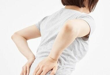 腰痛改善、予防ストレッチをしよう! 戸塚 整骨院
