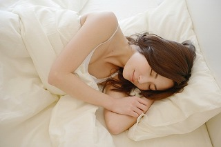 腰痛持ちに最適な寝方はこれ!(戸塚区、整骨院)