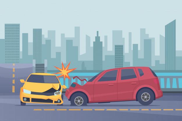 戸塚区で交通事故にあった時にどうしたらいいの?(治療編)