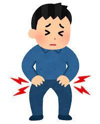 股関節の痛みはストレッチで改善する?! 戸塚 整骨院